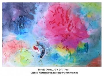 S01 Mystic Ocean