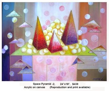 A06 Space Pyramid 2