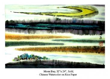 L46 Moon Bay