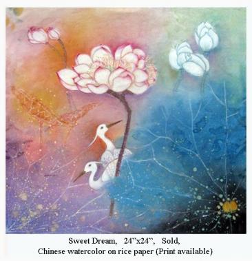 B29 Sweet Dream