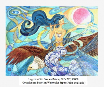G03 Legend Of The Sun And Moon
